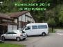 2014 Meiringen