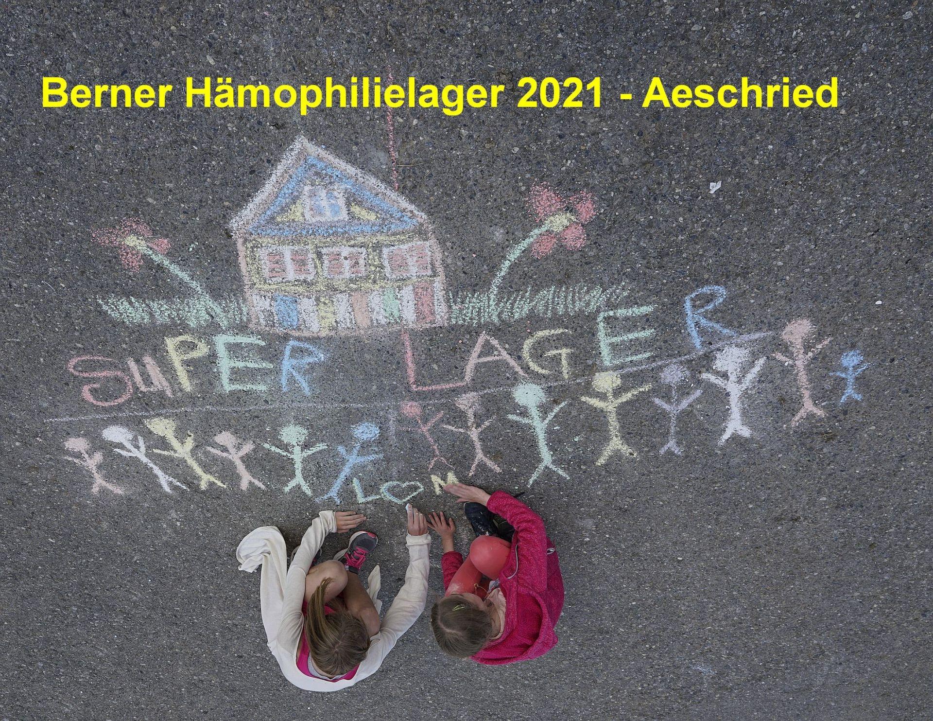 1_2021-08-08-00-Titel_X