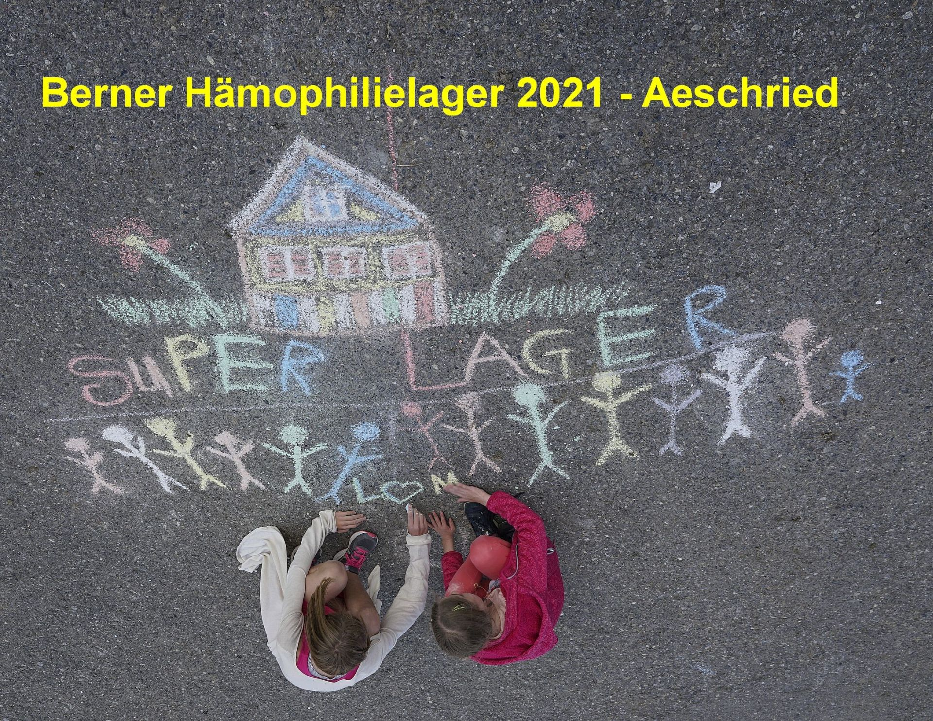 2021-08-08-00-Titel_X