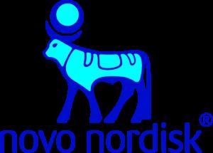 novonordisk-blau_cyan